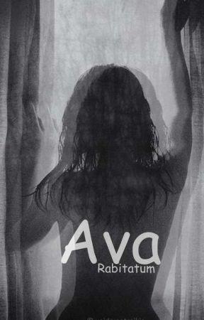 Ava by Rabitatum