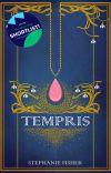 Tempris cover