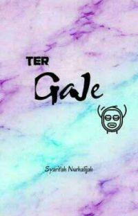 TER GaJe (TAMAT) cover