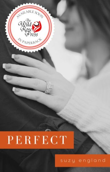 Perfect: A Novel of Imperfection