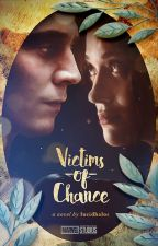 Victims of Chance | TaserTricks by lucidhalos