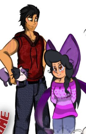 My Roommates, My Boys, My Lovers (An Aphmau Fanfic) SLOW UPDATES by LeannaFizzy