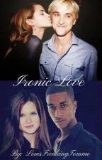 Ironic Love by LouisFreakingTommo