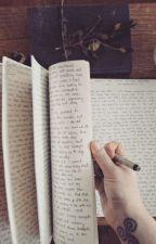 Essays about Literature by esperemosunpoco
