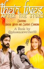 THEIR LIVES AFTER THE STORM 🌟(completed🔚) by Phoenixwriter02