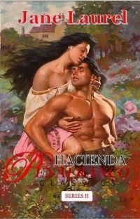 ESTUDE (Peñafranco Series #2) cover