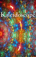 Kaleidoscope by GhostApocalypse