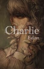 Charlie  by Edan_Ray