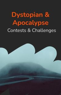 Contests & Challenges cover