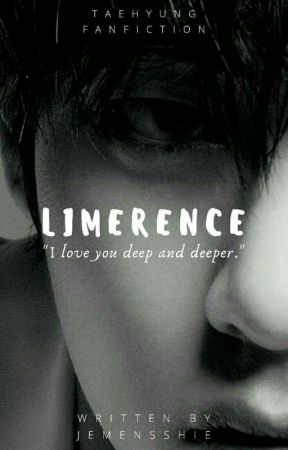LIMERENCE; [KTH] by jimin_gun