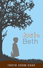 Josie Beth by tsc0809