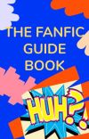 Fanfic Guidebook cover