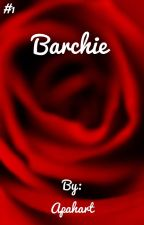 Barchie #1 by Apahart
