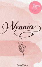 VENNIA, de SanCrys