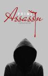 Prime Assassin cover