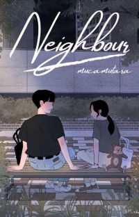 Neighbour cover