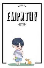 Empathy   kmg by _SoonJi_