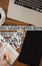 UJWART MEDIA MENCARI NASKAH! by UjwartMedia