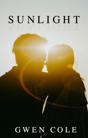 Sunlight by wildgreenskittle