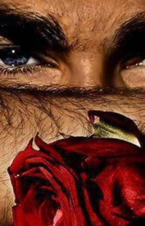 Reflexiones : ¡Seduceme! ¡Cortejame! ¡Enamorame! by DavidVillaMartinez