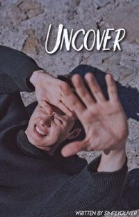 uncover ➳ nick robinson cover