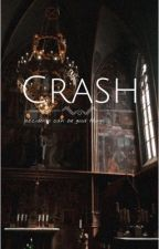 Crash; {Kyrie Irving} by stargirl_2017