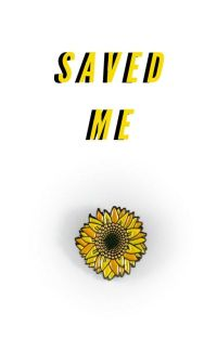 saved me | awsten knight cover