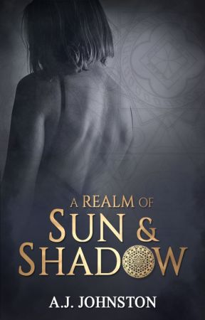 A Realm of Sun and Shadow by AJ_Johnston