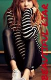 [COMPLETED] Beautiful Liar   Rosé X Male Reader--Blackpink fanfic cover