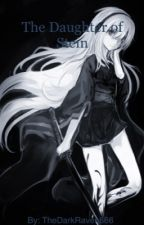 The Daughter of Stein  by Musical_Inferno