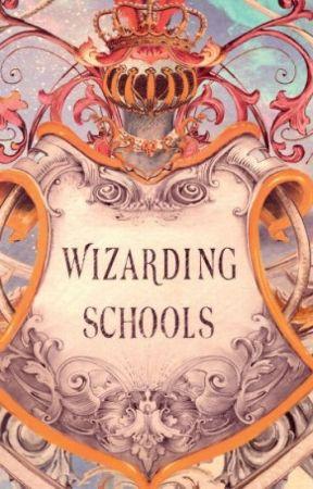 Escuelas De Magia Y Hechizeria Durmstrang Wattpad Exacto, escuela varonil de magia. magia y hechizeria durmstrang