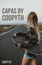 Capas by Coopyth by Coopyth