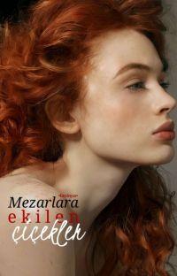 LAVİNYA cover