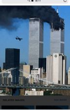 Truth behind 9/11 by ShaolinMaster