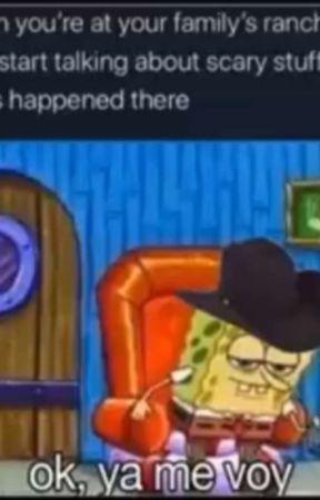 Dark & Wild   beyblade burst by 2120361139e