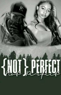 {NOT} Perfect cover