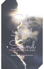 Safe and Sound[Jasper Hale; Twilight] by truewonderland95