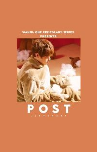 Post | p.jh cover