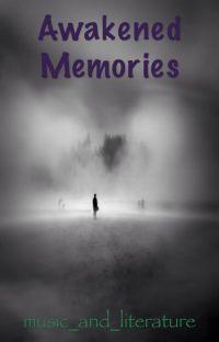 Awakened Memories cover