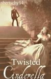 Twisted Cinderella cover