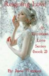 Reigning Love. (A Sequel To Boundless Love) (Christian Romance). cover