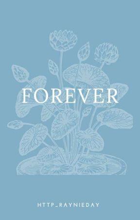 Forever ʸᵒᵒⁿᵐᶤⁿ ᵗᵉˣᵗᶤⁿᵍ by http_raynieday