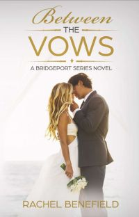 Between The Vows (COMPLETED) cover