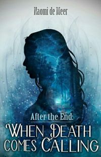 After the End: When Death Comes Calling cover
