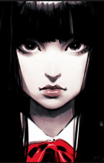 Gogo Yubari X Female Reader Oneshot S Stitched Wattpad Add interesting content and earn coins. gogo yubari x female reader oneshot s