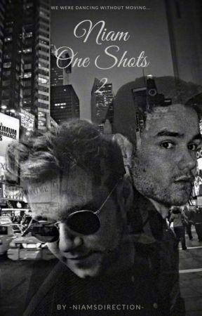 Niam One-Shots 2    [RQ Open] by -NiamsDirection-