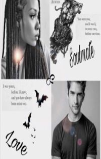 Soulmate & Love || bwwm Scott McCall cover