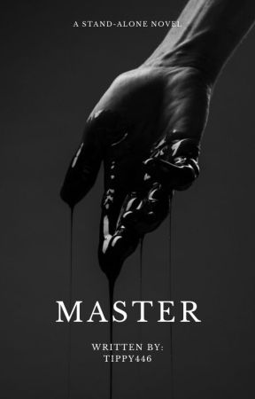 Master by Tippy446