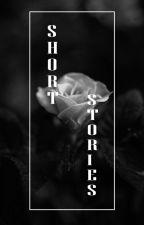 -jrockerxreader//one shots- by minineul