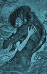 My Monster Lover  (mythical creatures x reader) cover